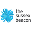 The Sussex Beacon