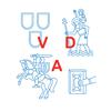 Vilniaus dailės akademijos Grafinio dizaino katedra