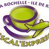 Escal'express