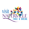 Naperville Convention and Visitor Bureau