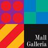Galleria Burgas