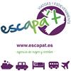 Escapa't - viatges i esdeveniments