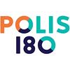 Polis180