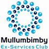 Mullumbimby Ex-Services Club