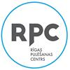 Rīgas Pulēšanas Centrs