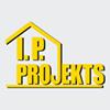 Arhitektu birojs I.P.Projekts