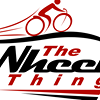 The Wheel Thing - www.thewheelthing.net