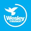 Wesley Mission