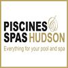 SIMA - Hudson Piscines & Spas