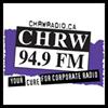 94.9 CHRW / Radio Western / chrwradio.ca thumb