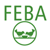 European Food Banks Federation - FEBA