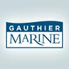 Quincaillerie Gauthier Ltée - Gauthier Marine