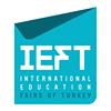 IEFT  International Education Fairs of Turkey thumb