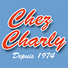 Charcuterie Chez Charly