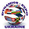 DYNAMICS-EXPO