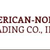 American Nordic Trading