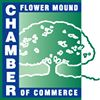 Flower Mound Chamber of Commerce