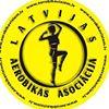Latvijas Aerobikas asociācija