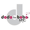 Dodo Les Bobos NYC