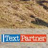 TextPartner sp.j.