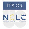 National Campus Leadership Council thumb
