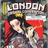 London Tattoo Convention (Official page)