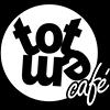 Totem Café