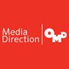 OMD Media Direction Ukraine