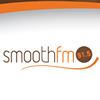 smoothfm 91.5