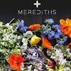 Merediths Restaurant
