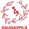 Daugavpils Vingrošanas Olimpiskais centrs