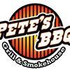 Petes BBQ 2