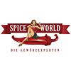 SPICEWORLD - Ihr Gewürzexperte