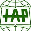 Translators Association of the Philippines