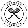 Foodlab Matstudio