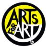 Arts For Art / Vision
