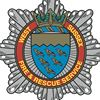 West Sussex Fire & Rescue Service
