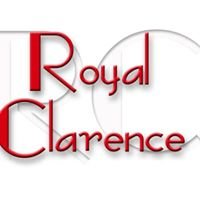 The Royal Clarence