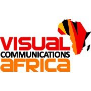 Viscom Africa