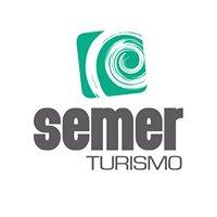 Semer Turismo y Cultura