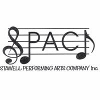 Stawell Performing Arts Company Inc