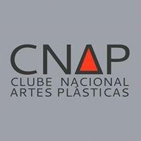 CNAP Galeria de Arte