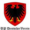 UP Deutscher Verein