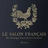 Le Salon Français