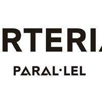 Teatre Arteria Paral·lel