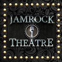 Jamrock Theatre - Brackenfell