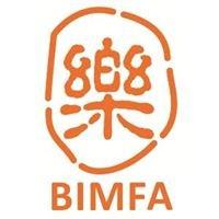 Beijing International Music Festival & Academy (BIMFA)