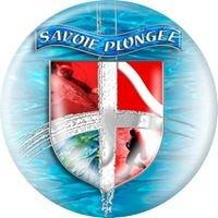 Savoie Plongée