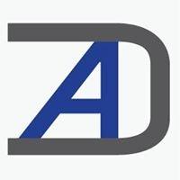 Acryl Design Ltd.