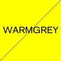 Warmgrey